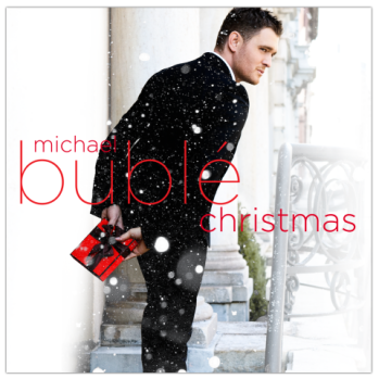 MB-Christmas-Album_0
