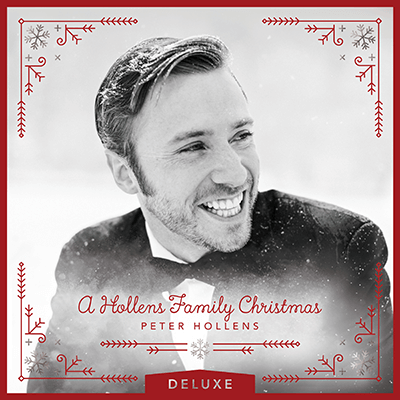 a-hollens-family-christmas-deluxe
