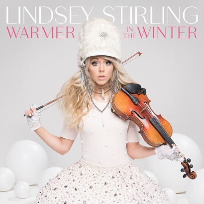 Lindsey-Stirling-2017-billboard-embed