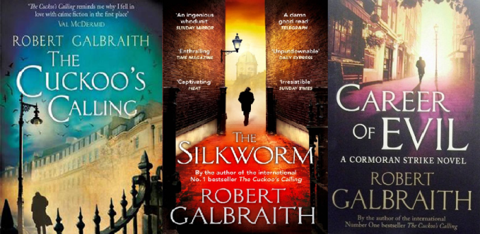 robert-galbraith