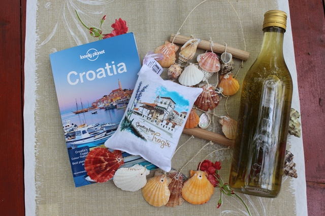 horvātija ar auto ceļojums  praktiski ieteikumi